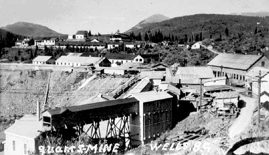 Cariboo Gold Quartz Mine, PABCC_09720