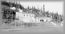 Mill of Island Mountain Mine, wpH286