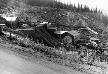 Cariboo Gold Quartz Mine, wpH331